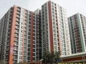 3 otaqlı yeni tikili - Bakmil m. - 138 m²