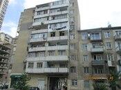 5-комн. новостройка - м. Гянджлик - 150 м²