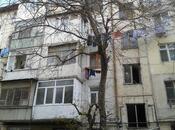 2-комн. вторичка - м. Мемар Аджеми - 57 м²