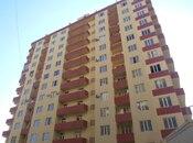 4-комн. новостройка - м. Ази Асланова - 130 м²