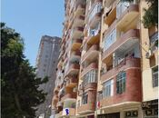 3 otaqlı yeni tikili - Binəqədi r. - 114 m²