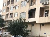 5 otaqlı yeni tikili - Elmlər Akademiyası m. - 225 m²