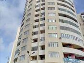 3-комн. новостройка - м. Ази Асланова - 105 м²