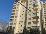 4 otaqlı yeni tikili - Nəriman Nərimanov m. - 164 m²