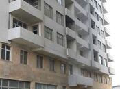 4 otaqlı yeni tikili - Bakıxanov q. - 205 m²