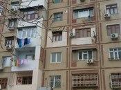 3 otaqlı köhnə tikili - Xalqlar Dostluğu m. - 90 m²
