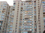 2 otaqlı yeni tikili - İnşaatçılar m. - 100 m²