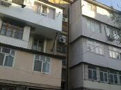 4 otaqlı köhnə tikili - İnşaatçılar m. - 83 m²