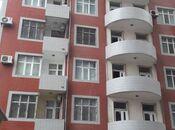 4 otaqlı yeni tikili - Şah İsmayıl Xətai m. - 195 m²