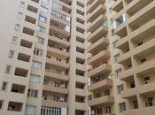 4 otaqlı yeni tikili - Nizami m. - 140 m²
