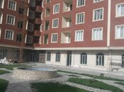 2 otaqlı yeni tikili - Memar Əcəmi m. - 60 m²