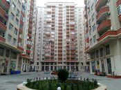 3 otaqlı yeni tikili - Neftçilər m. - 102 m²