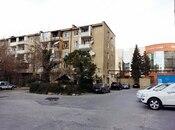 Obyekt - Yasamal r. - 120 m²
