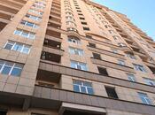 3-комн. новостройка - м. Эльмляр Академиясы - 80 м²