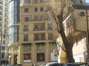 4-комн. новостройка - м. Ичери Шехер - 320 м²