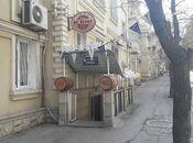 2 otaqlı köhnə tikili - Nəsimi r. - 90 m²