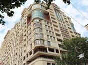 3-комн. новостройка - пос. Ясамал - 140 м²