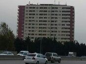 2 otaqlı yeni tikili - Binəqədi r. - 105 m²