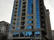 Объект - м. Шах Исмаил Хатаи - 215 м²