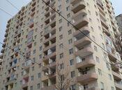 2 otaqlı yeni tikili - Həzi Aslanov m. - 75 m²