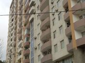 1-комн. новостройка - м. Низами - 57 м²