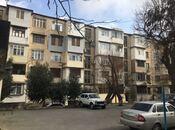 2 otaqlı köhnə tikili - Yasamal q. - 55 m²