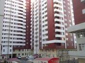 2 otaqlı yeni tikili - Qara Qarayev m. - 67 m²