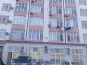 4 otaqlı yeni tikili - Elmlər Akademiyası m. - 158 m²