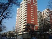 2-комн. новостройка - Насиминский  р. - 67 м²
