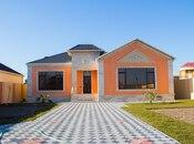 Bağ - Şüvəlan q. - 140 m²
