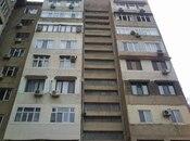 2 otaqlı köhnə tikili - Yasamal r. - 100 m²