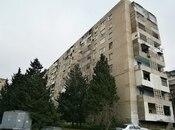 5-комн. вторичка - Хатаинский р. - 85 м²