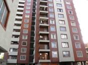 1 otaqlı yeni tikili - Nəriman Nərimanov m. - 63 m²
