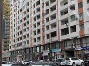 2-комн. новостройка - Насиминский  р. - 104 м²