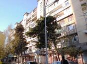 3 otaqlı köhnə tikili - Bakıxanov q. - 75 m²