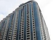 2-комн. офис - м. Шах Исмаил Хатаи - 84 м²
