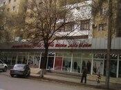 3 otaqlı köhnə tikili - Neftçilər m. - 70 m²