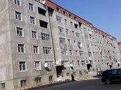 3-комн. новостройка - пос. Масазыр - 96.1 м²