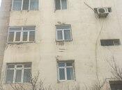4 otaqlı köhnə tikili - 20 Yanvar m. - 75 m²
