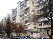 2 otaqlı köhnə tikili - Neftçilər m. - 60 m²