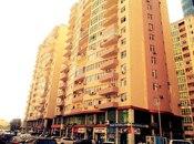 1-комн. новостройка - м. Шах Исмаил Хатаи - 60 м²