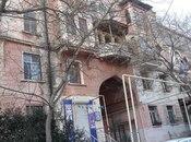 5 otaqlı köhnə tikili - Yasamal q. - 155 m²