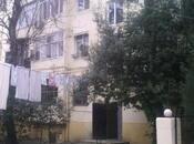 2 otaqlı köhnə tikili - Gənclik m. - 40 m²
