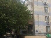 2 otaqlı köhnə tikili - Yasamal q. - 48 m²