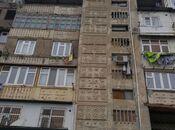 8 otaqlı köhnə tikili - Yeni Yasamal q. - 216 m²