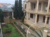 8 otaqlı ev / villa - Bakıxanov q. - 800 m²