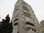 4 otaqlı yeni tikili - Yasamal r. - 154 m²