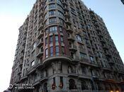 4-комн. новостройка - м. Нариман Нариманова - 187 м²