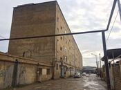 3-комн. вторичка - пос. Гобустан - 63.5 м²