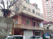 3 otaqlı köhnə tikili - 28 May m. - 70 m²
